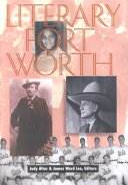 Literary Fort Worth