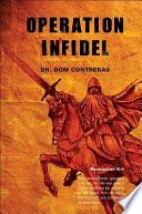 Infidel Pdf/ePub eBook