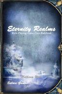 Eternity Realms