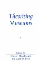 Theorizing Museums