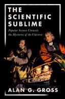 The Scientific Sublime Pdf/ePub eBook