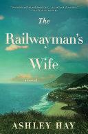 The Railwayman s Wife