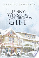 Jenny Winslow And The Christmas Gift