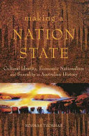 Making a Nation State