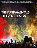 Pdf The Fundamentals of Event Design Telecharger