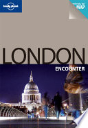 London Encounter