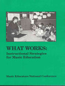 What Works Book