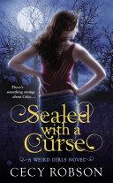 Sealed With a Curse Pdf/ePub eBook