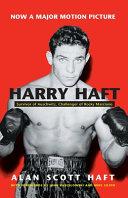 Harry Haft
