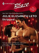 Stripped Pdf/ePub eBook