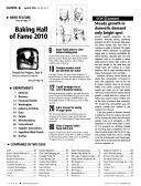 Milling   Baking News Book PDF