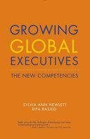 Growing Global Executives