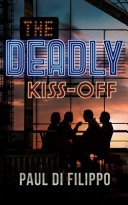 Pdf The Deadly Kiss-Off