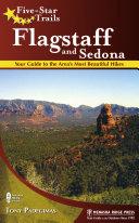 Five Star Trails  Flagstaff and Sedona