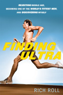 Finding Ultra Book PDF