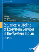 Estuaries A Lifeline Of Ecosystem Services In The Western Indian Ocean