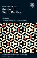 Handbook on Gender in World Politics [Pdf/ePub] eBook