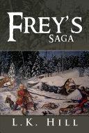 Pdf Frey's Saga