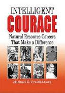 Intelligent Courage Book