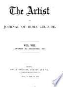 The Artist Book PDF
