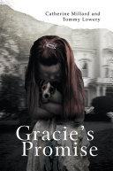 Gracie   S Promise