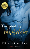 Tempted by the Soldier