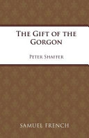The Gift of the Gorgon