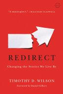Redirect Pdf/ePub eBook