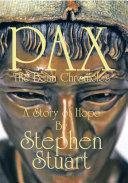 Pax Pdf/ePub eBook