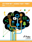 Internet Addiction Test for Families  IAT F