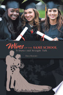 Wives of the Same School