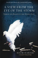 A View from the Eye of the Storm [Pdf/ePub] eBook