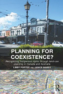 Planning for Coexistence? Pdf