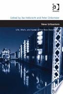 New Urbanism Book