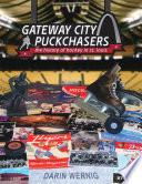 Gateway City Puckchasers