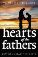 Hearts of the Fathers