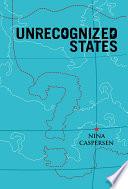 Unrecognized States