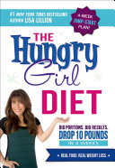 The Hungry Girl Diet Pdf/ePub eBook