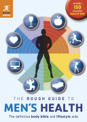 The Rough Guide to Men s Health