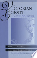 Download Victorian Ghosts in the Noontide Epub