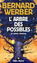 Pdf L'Arbre des possibles et autres histoires Telecharger