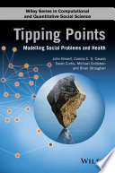 Tipping Points PDF