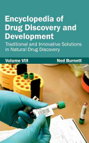 Encyclopedia of Drug Discovery and Development Book