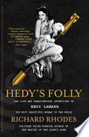 Hedy S Folly Book PDF
