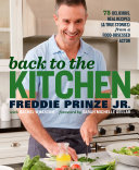 Back to the Kitchen [Pdf/ePub] eBook