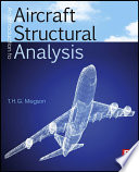 Introduction to Aircraft Structural Analysis Book