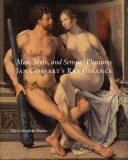 Man, Myth, and Sensual Pleasures ebook