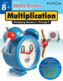 Speed and Accuracy Multiplication