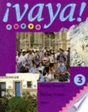 Vaya  Nuevo Book PDF