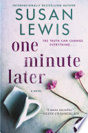One Minute Later Book PDF